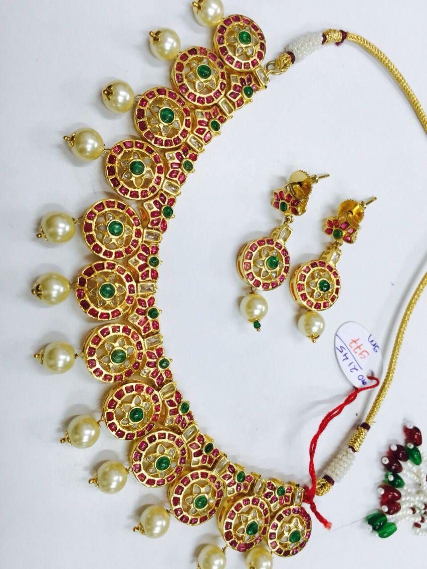 Search for South love on facebook by aparna Bhaskar