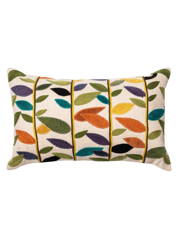 Applicade pillow by loloi pillows at gilt misc graphic design