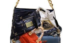 PLEASE! I NEED A  shoulder handbag ! Mackenzie  will want this !