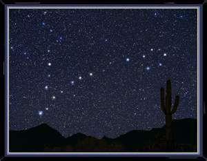 Photo of Fletcher Fotos – Constellation Pisces Tattoo?, #Constellation #Fletcher #Photos #Pisces #p …