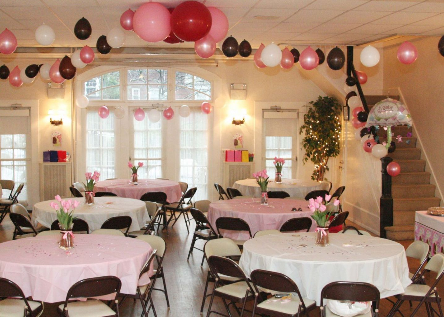 50 Rooms To Rent For Baby Shower Best Cheap Modern Furniture Check More At Http Www Itscultu Baby Shower Venues Bridal Shower Venues Baby Shower Locations