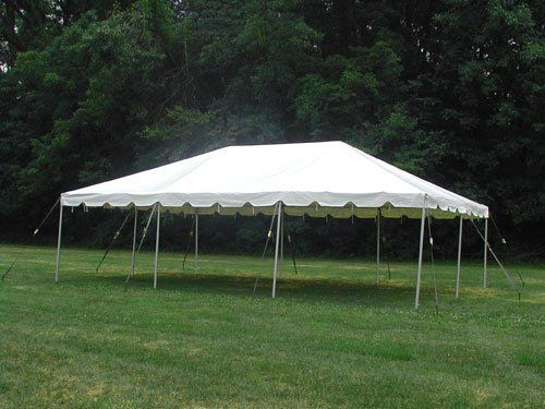 20u0027 X 30u0027 Celina Frame Tent / Canopy Tent & 20u0027 X 30u0027 Celina Frame Tent / Canopy Tent   Tents   Pinterest ...