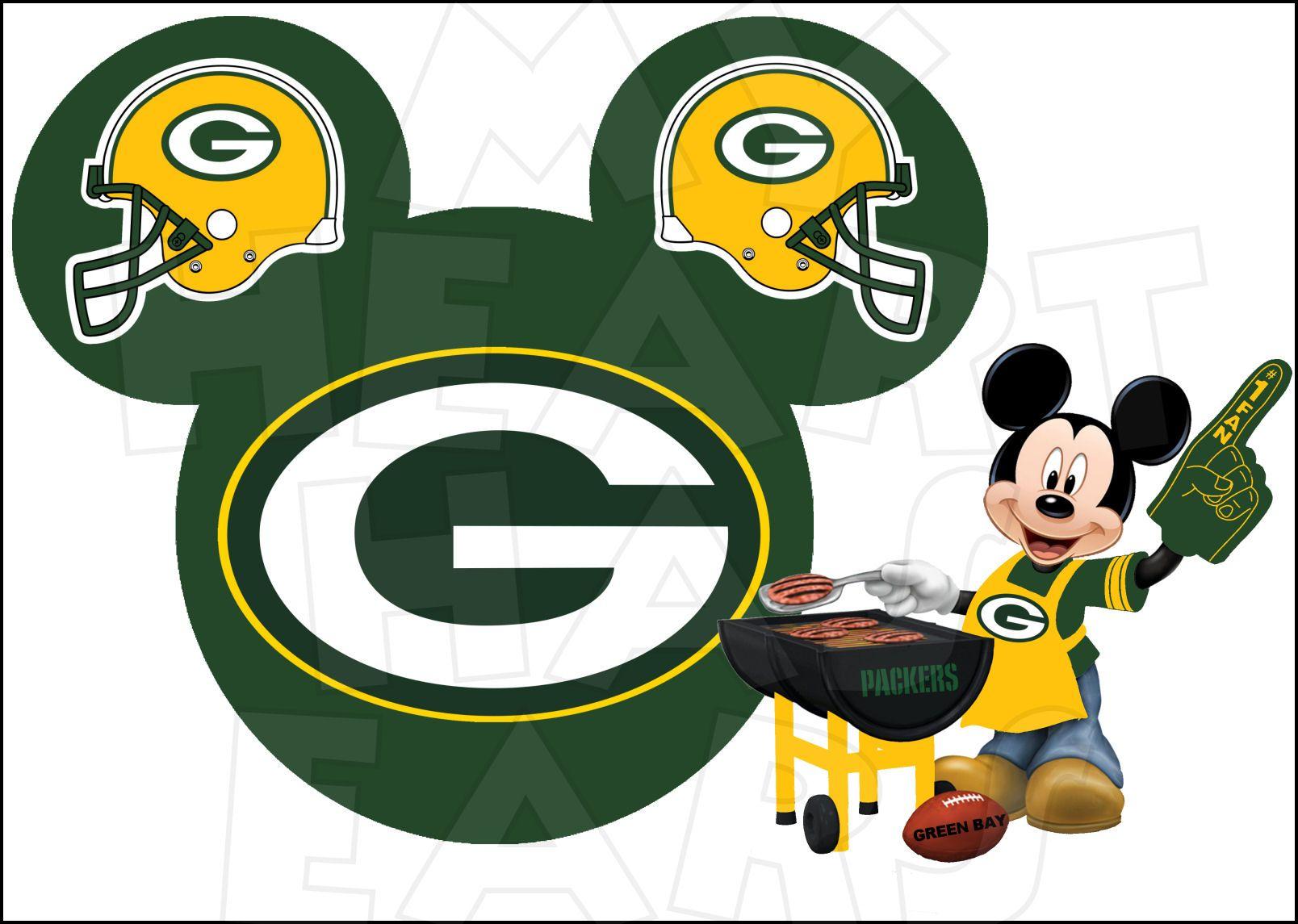 Green Bay Packers Football Clip Art Car Tuning Green Bay Packers Football Green Bay Packers Clothing Green Bay Packers