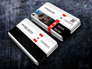 Free download professional business card vol 94zip professional free download professional business card vol 94zip professional business card templates accmission Choice Image
