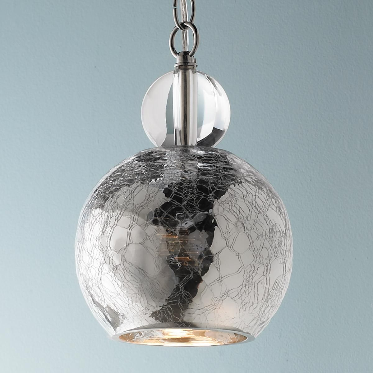 Above Kitchen Sink Lighting Natural Shell Necklace Chandelier 3 Lt Pendants Shades And