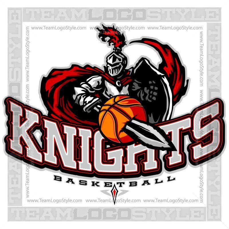 Brave Baseball Logo Logo basketball, Basketball games