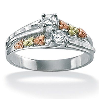 11++ Palm beach jewelry contact number information