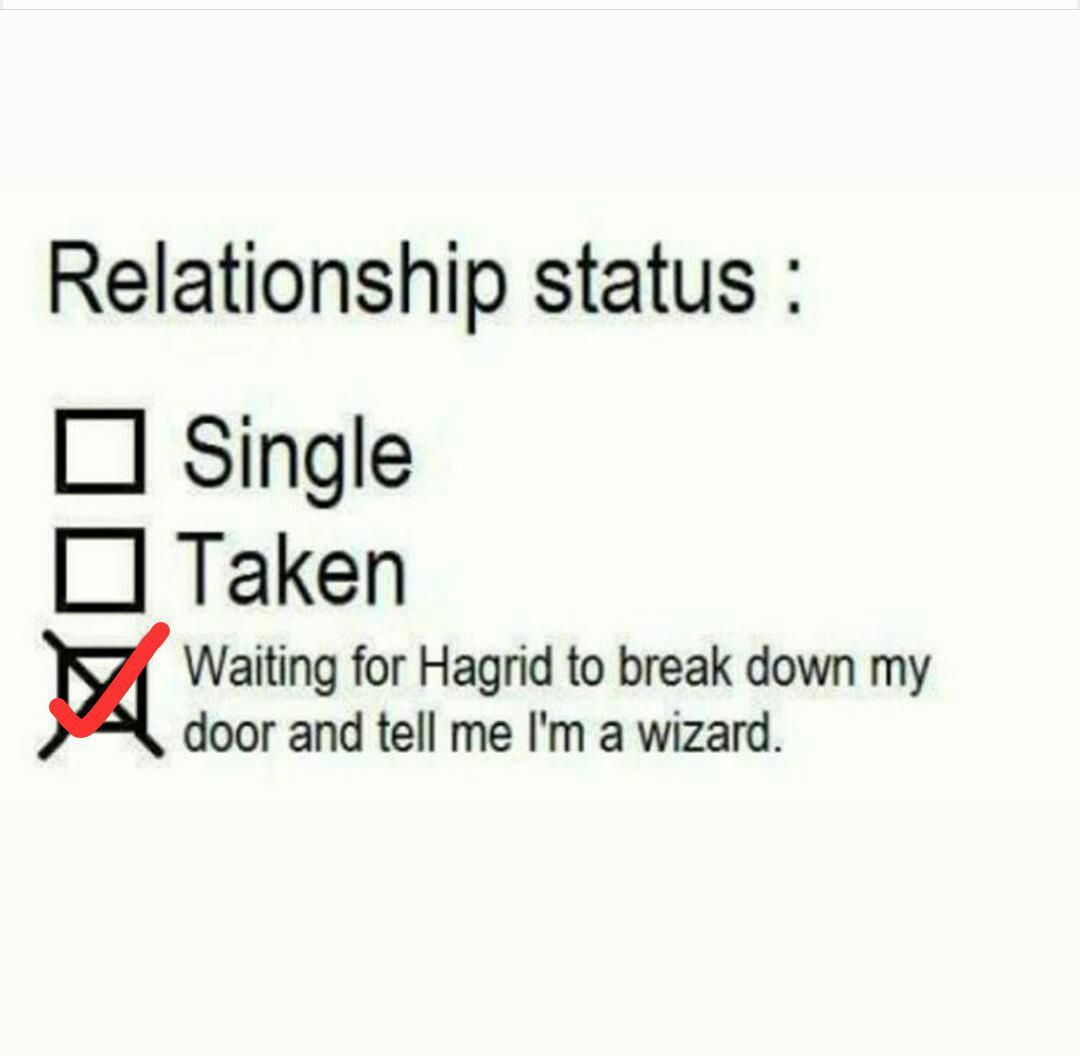 I Haven T Been Eleven For Years But It Doesn T Matter Harrypotter Funny Boyfriend Memes Harry Potter Memes Hilarious Harry Potter Universal