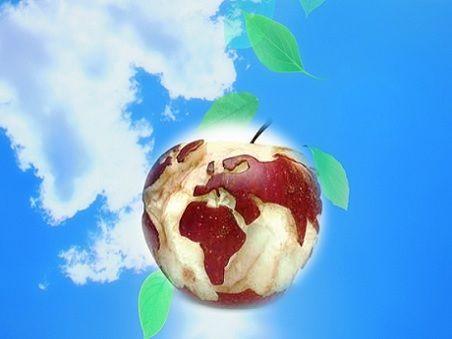 News* FAO: GLI SPRECHI ALIMENTARI GRAVANO SUL CLIMA, SULLE RISORSE IDRICHE, SUL SUOLO E SULLA BIODIVERSITA' - Secondo un nuovo rapporto FAO i costi economici diretti sono di 750 miliardi di dollari l'anno - Necessarie migliori politiche WWW.ORIZZONTENERGIA.IT #Ambiente, #SostenibilitaAmbientale, #Sostenibilità, #Clima, #ConsumodiSuolo, #RisorseIdriche, #Suolo, #Biodiversità