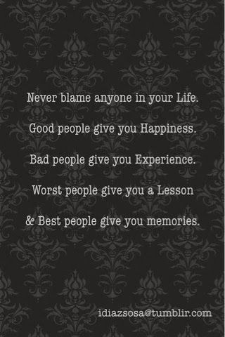 ~☆katakan apa saja☆~: Today... Word of wisdom