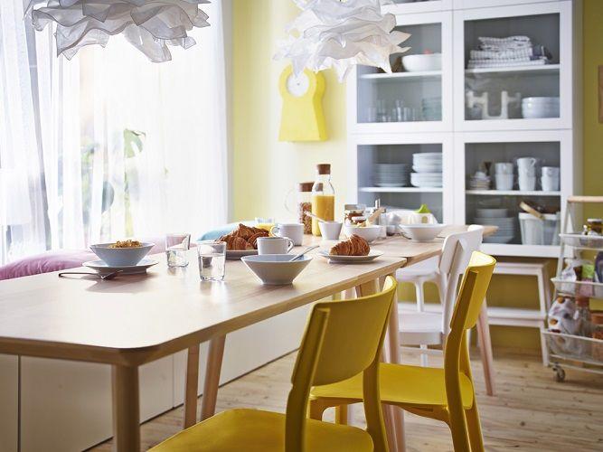 Catálogo ikea 2016 cocinas | Home Decor | Pinterest | Cocina ikea ...