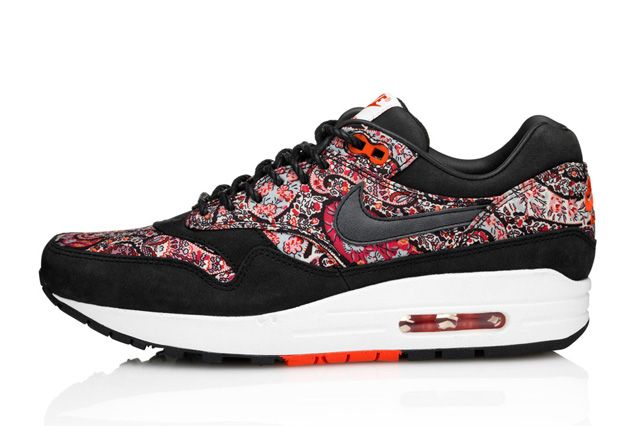 reduced nike air max 1 liberty of london og qs a3c19 449ad