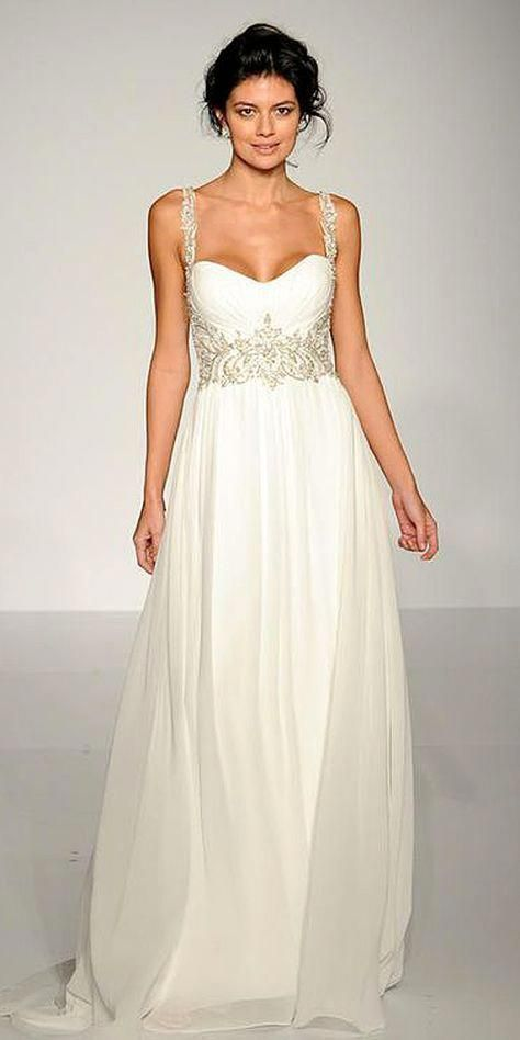 18 Best Greek Wedding Dresses for Glamorous Bride Grecian Wedding Gown #lavender #grecianweddingdresses 18 Best Greek Wedding Dresses for Glamorous Bride Grecian Wedding Gown #lavender #greekweddingdresses 18 Best Greek Wedding Dresses for Glamorous Bride Grecian Wedding Gown #lavender #grecianweddingdresses 18 Best Greek Wedding Dresses for Glamorous Bride Grecian Wedding Gown #lavender #grecianweddingdresses