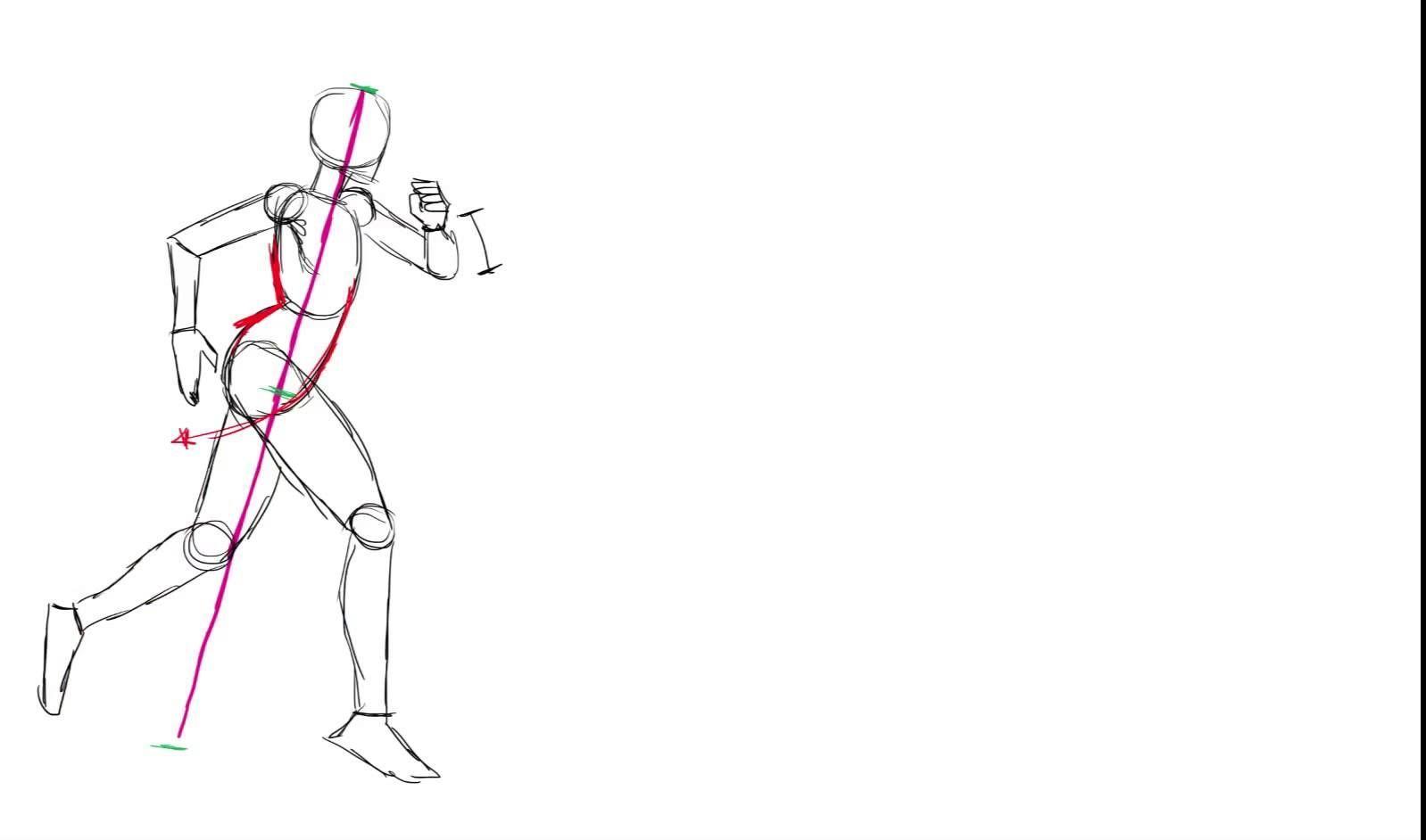 Persona Corriendo Dibujo Buscar Con Google Correr Dibujo Persona Corriendo Dibujo Persona Corriendo