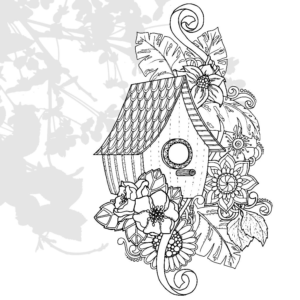 Pin by ksellers on pages to color   Coloring pages, Color ...