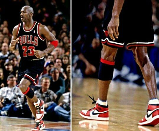 MJ | J's | Michael jordan, Micheal