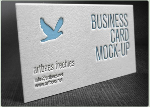 Pin by Ilya Alexeev on Logo Pinterest Business cards - Letterpress Business Card