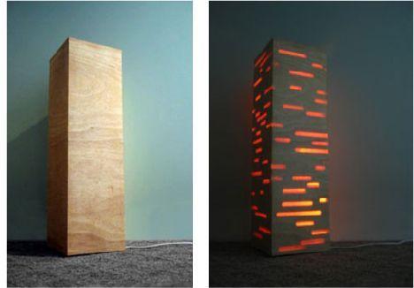 Stew Design Lamp Moco Loco Modern home images | Decoration ideas ...