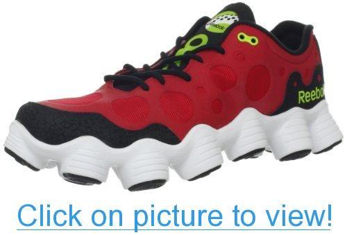 a6ae88a118ad9 Reebok Men's ATV19+ Trail Running Shoe #Reebok #Mens #ATV19+ #Trail ...