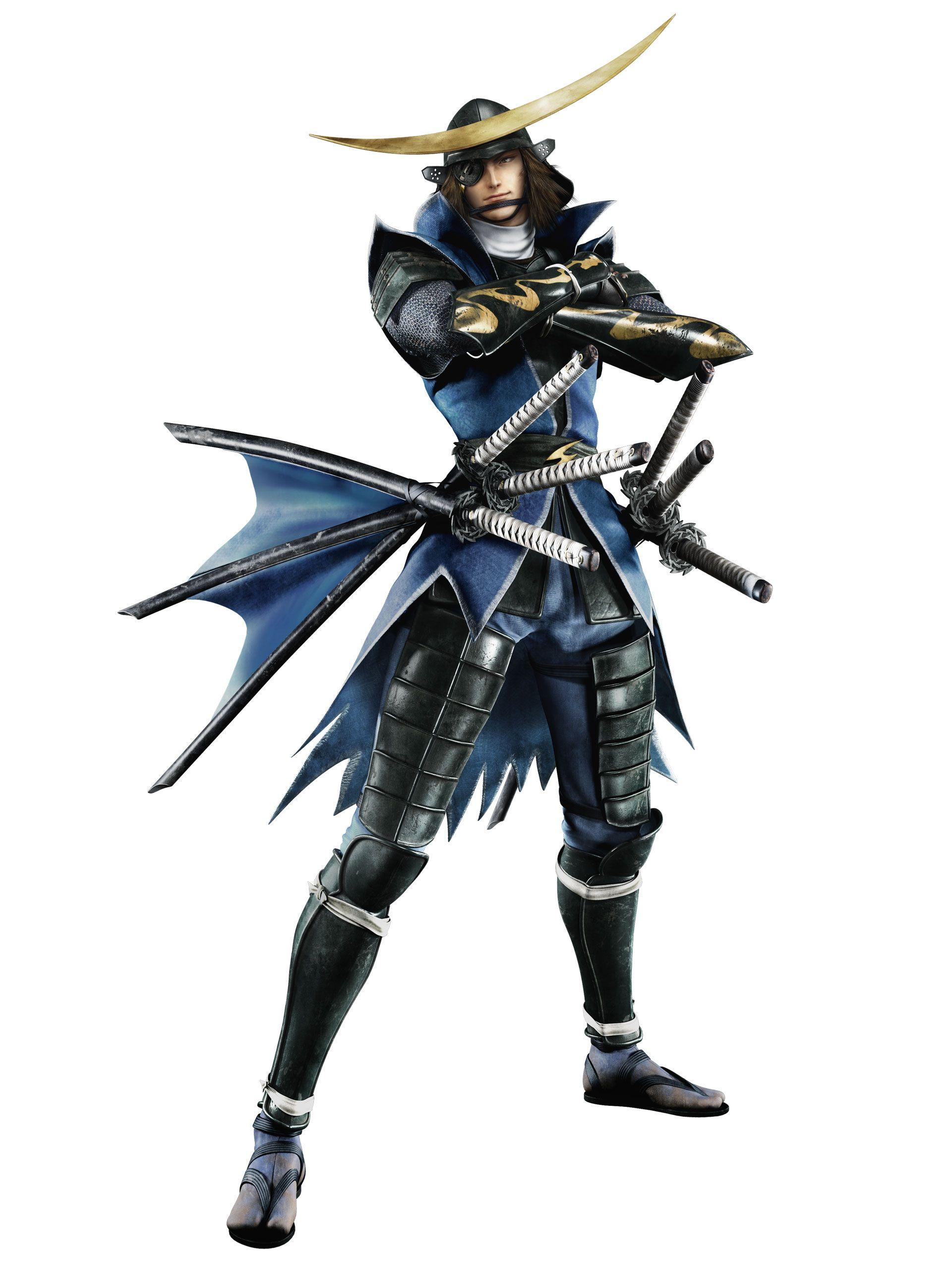 samurai warrior Поиск в Google Ksatria, Seni, Bajak laut