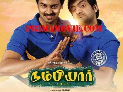 Tamil Movie 720p Download Free