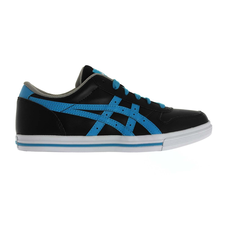wholesale dealer eb740 1e1ce Asics Onitsuka Tiger Aaron (C5B1Y-9038)   Shoes [Boys' (PS/GS)]