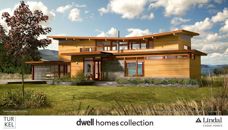 b9c37969d4fa8d1287677a09c2eca3ae Gull Wing Roof House Plans on aluminium roof, lean to roof, half hip roof, victorian roof, steel roof, pavilion roof, bird wing roof,