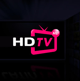 HDtv apk is a live IPTV android apk app that allow you to