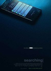 Watch Searching (2018) Online Free Movie | Desi Funs | 2018