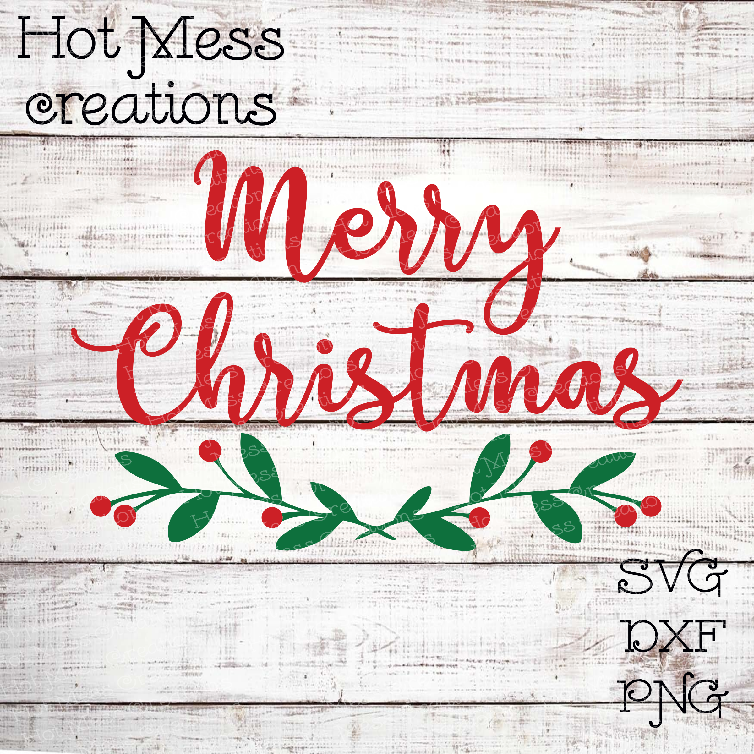 Merry Christmas Svg Dxf Eps Png Pdf Christmas Svg Merry Merry Christmas