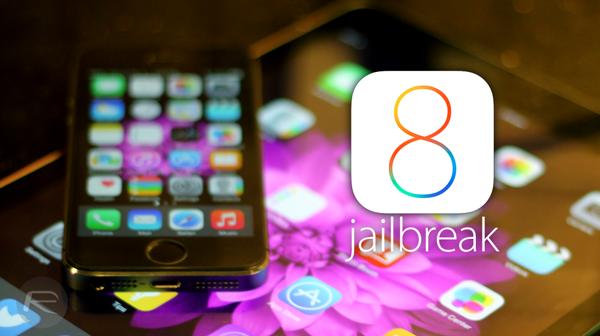 51 iOS8 Compatible Cydia Tweaks | Apple updates | Ios 8