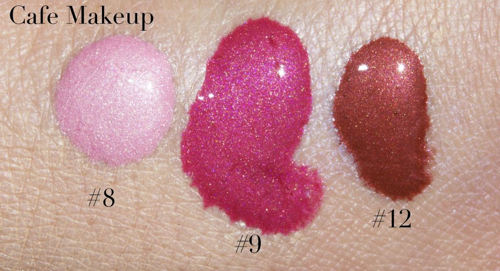 GA Fluid Sheer Swatches1