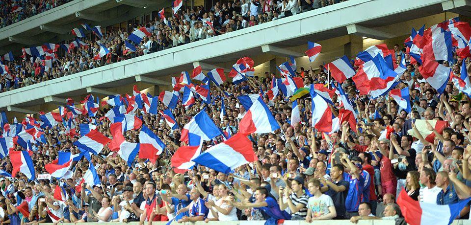 France Albanie 15 juin match de l'Euro 2016 http//bit