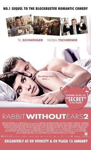 Rabbit Without Ears 2 - Coelho Sem Orelhas 2 (2009)