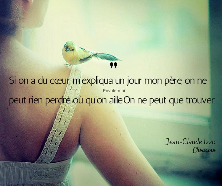 Envole Moi Mon Carnet De Citations Citation Les Recettes Du Bonheur Phrase