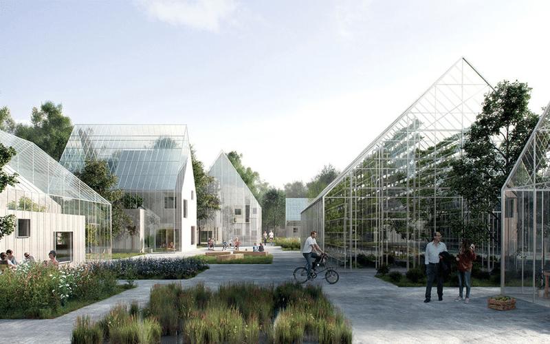 regen-village-couverture Agriculture urbaine
