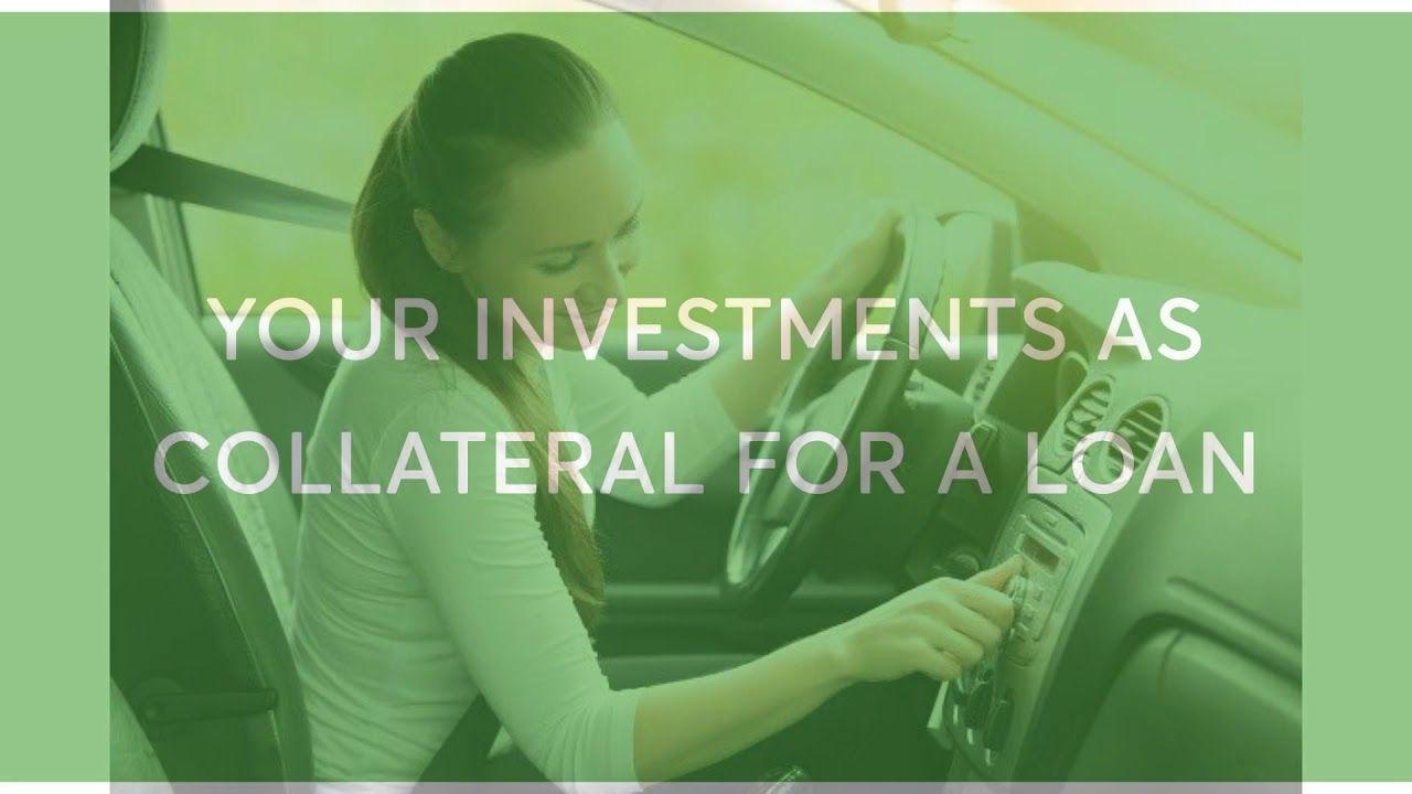 Car Title Loans San Jose Assets You Can Definitely Use For Secured Loa Car Title Loan Car Loans