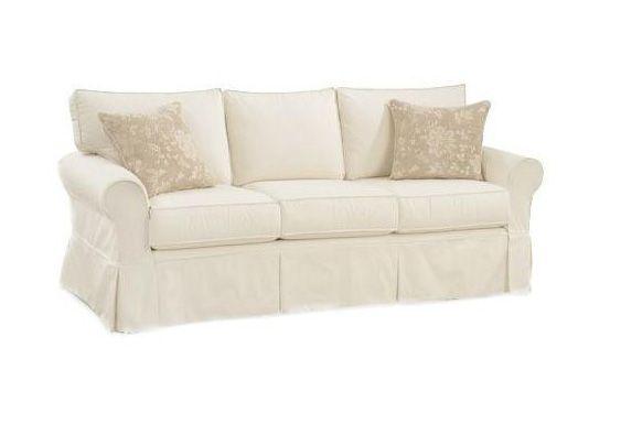 Alexandria sofa hildreth 39 s home goods indoor outdoor for Home goods loveseat