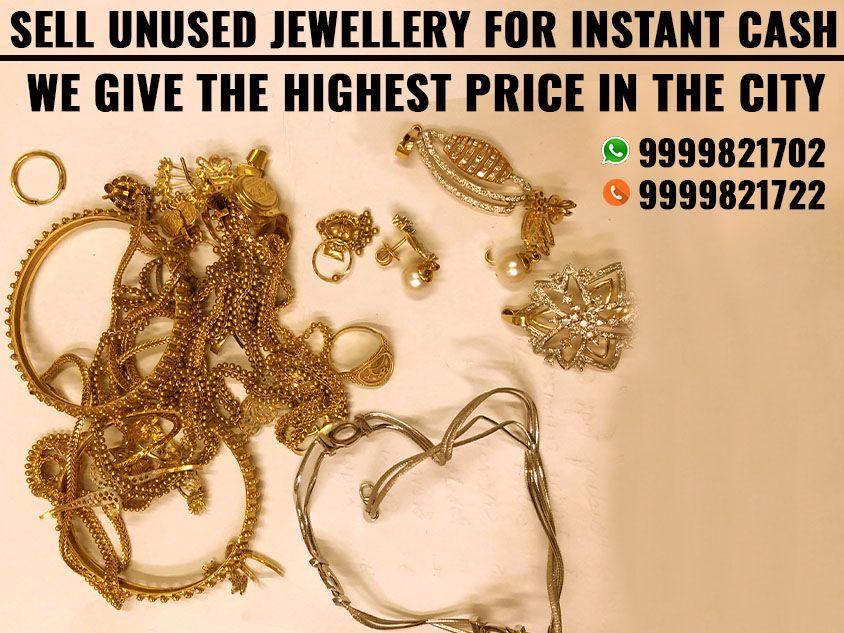 27++ We buy jewelry stores near me ideas