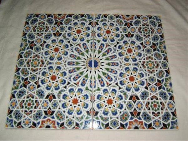 Portugese Tegel Badkamer : Spaans tegels marokkaanse tegels portugese tegels badkamer