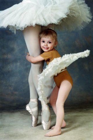Ballet Holic Dance Photos Dance Photography Ballet Dancers