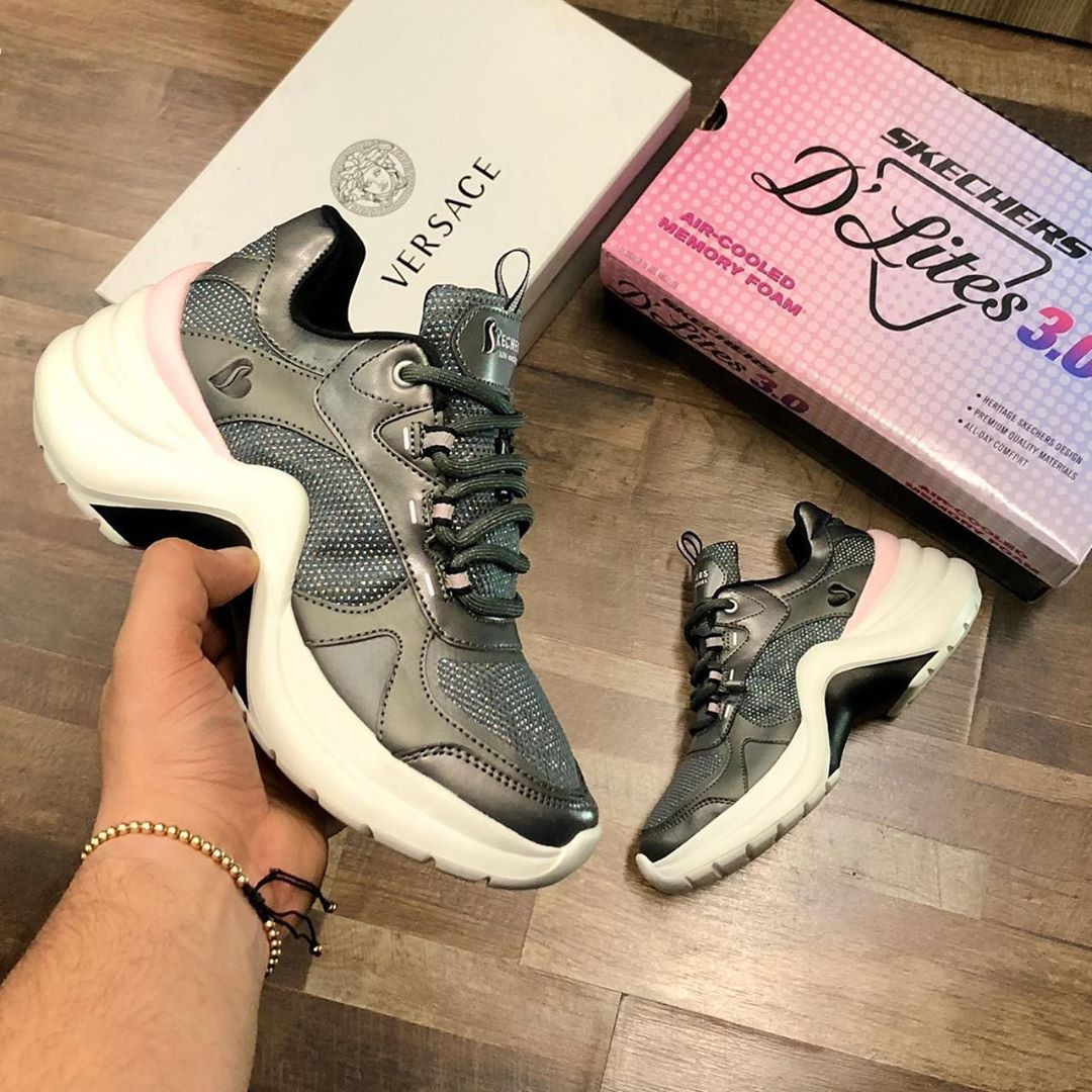 zapatos onitsuka tiger en medellin whatsapp