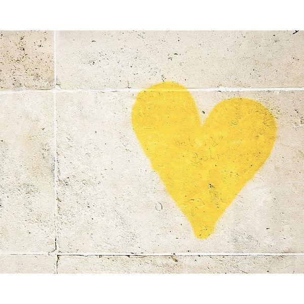 "SALE! Paris Photography, ""Graffiti Heart"" Paris Print, Large Art ..."