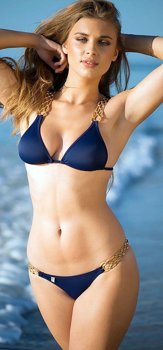 245f345d44b1f summer girl. summer girl Bikini ...