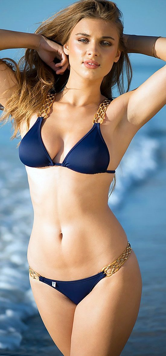 En Chicas Summer GirlBikinis Y BikiniMujeres Hermosas xeBrodCW