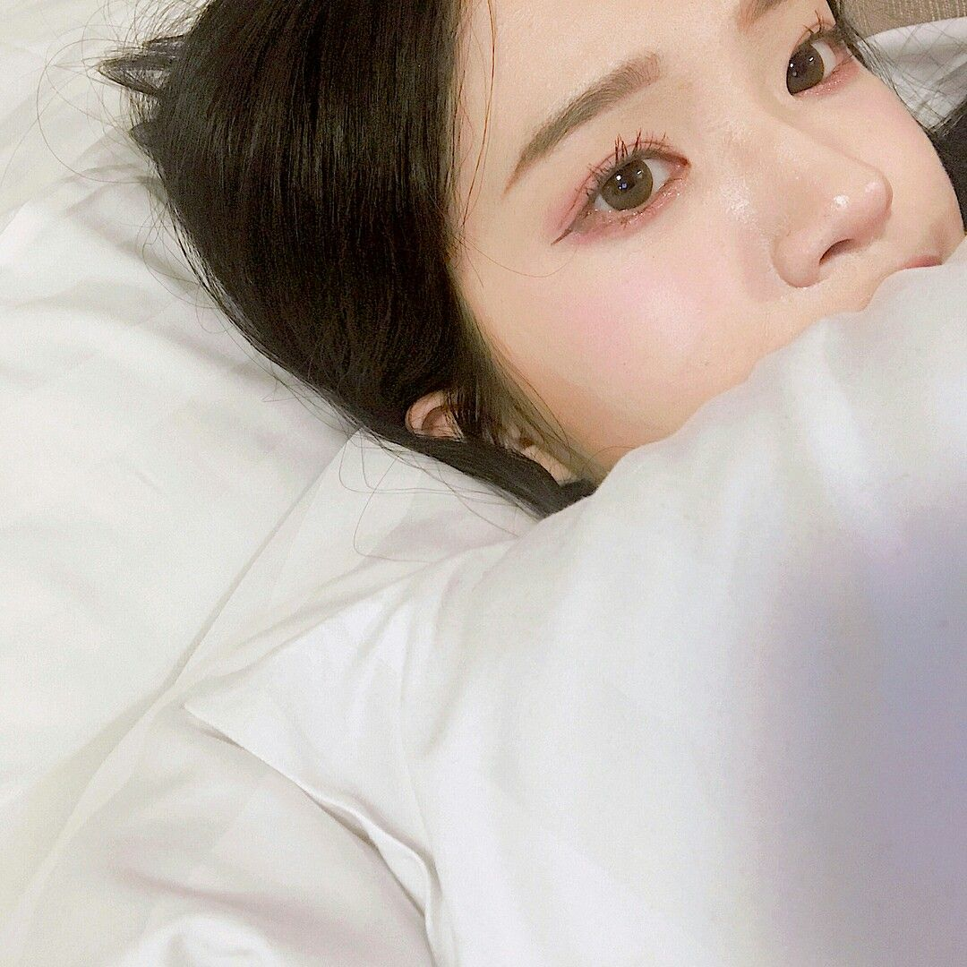 Check Out My Pinterest Chanaemi For More Related Tags Ulzzang Korean Asian Good Looking Tumblr Aesthetic Korean Girl Photo Ulzzang Girl Ulzzang