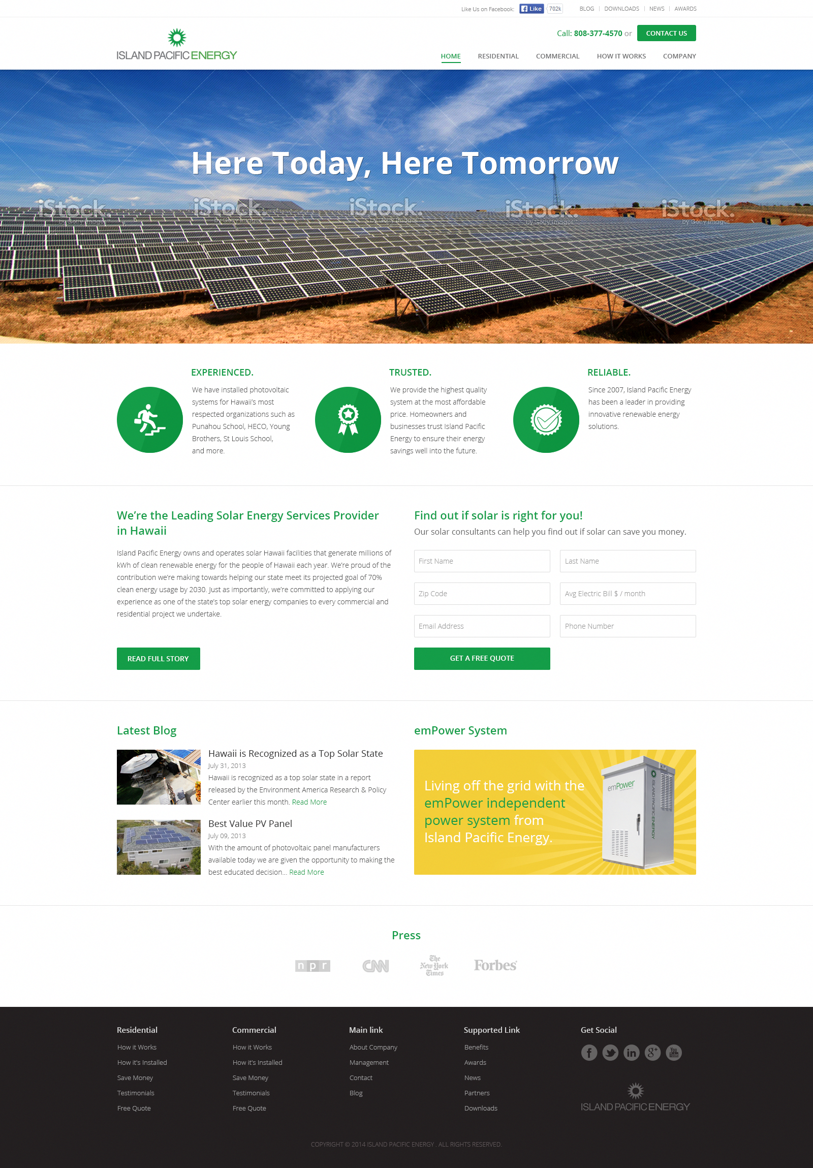 Solar Energy Production With Images Green Energy Energy Energy Services