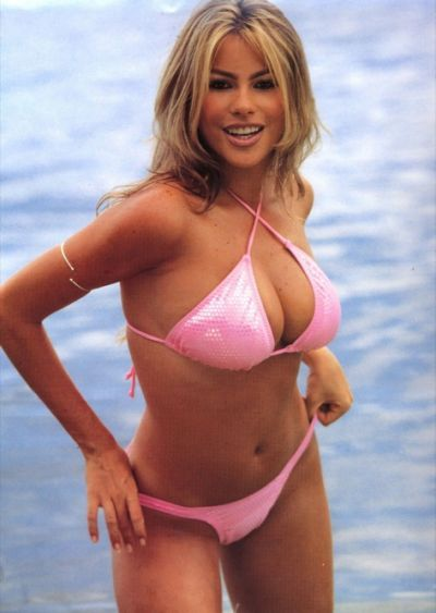 78c5ba81dc76f Sofia Vergara Bikini