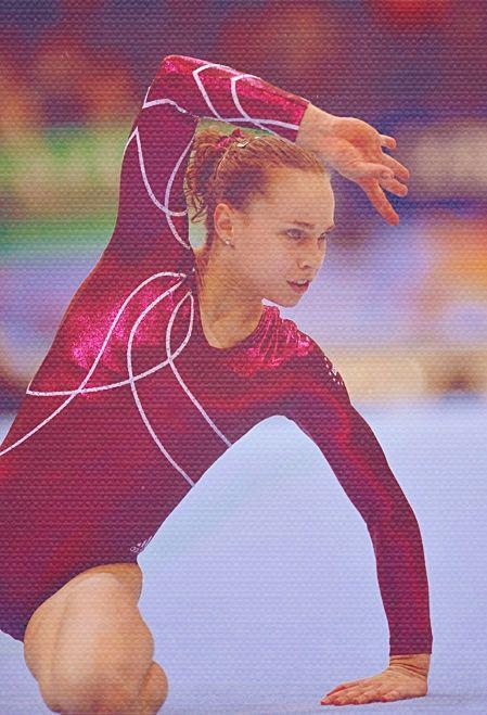 Pin By Jill Kreikemeier On Gym Gymnastics Team Usa Gym