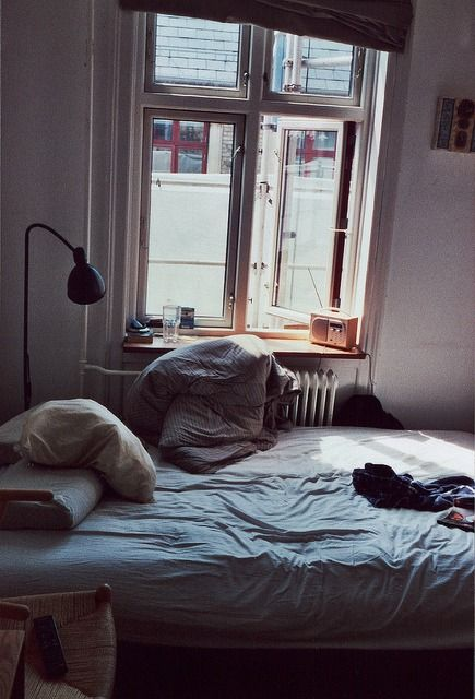Messy Bedroom Tumblr Messy Bedroom Dream Rooms Hipster Bedroom